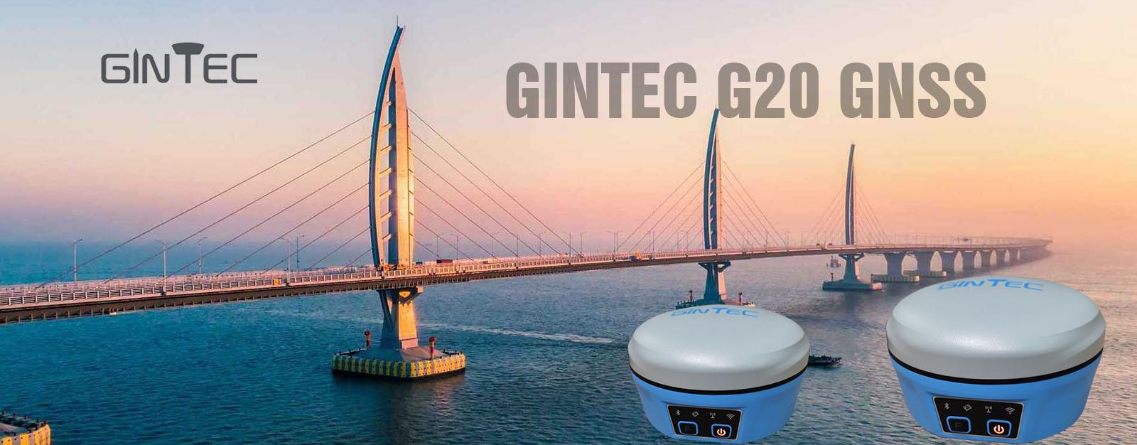 GINTEC-SİSTEM