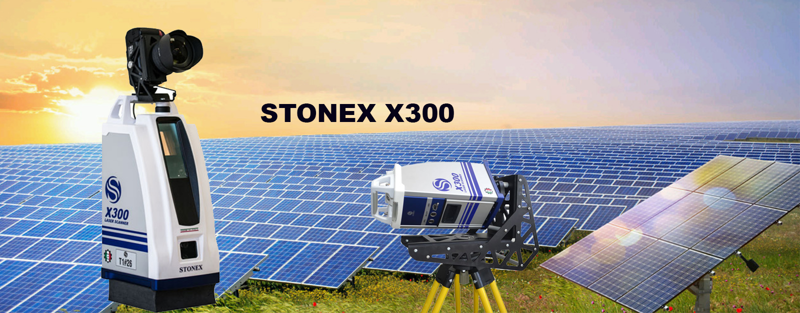 X300SCANNER