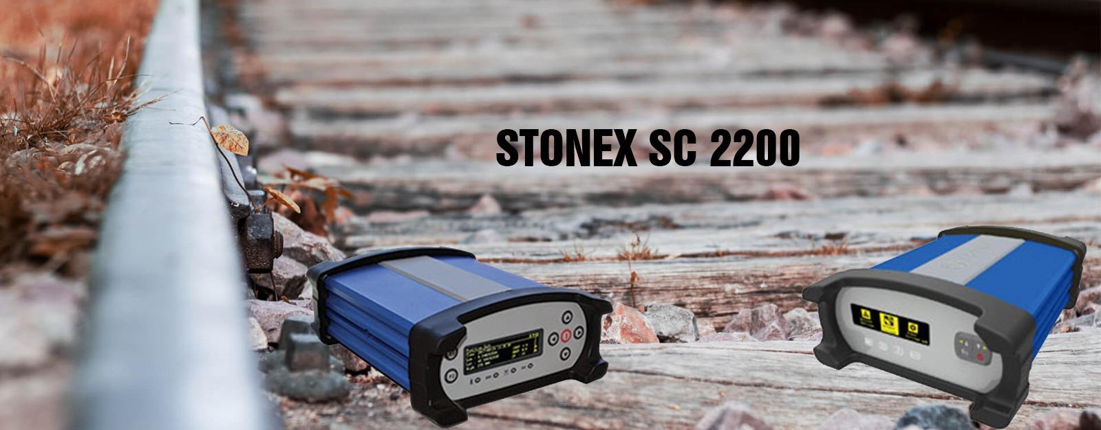 sc-2200