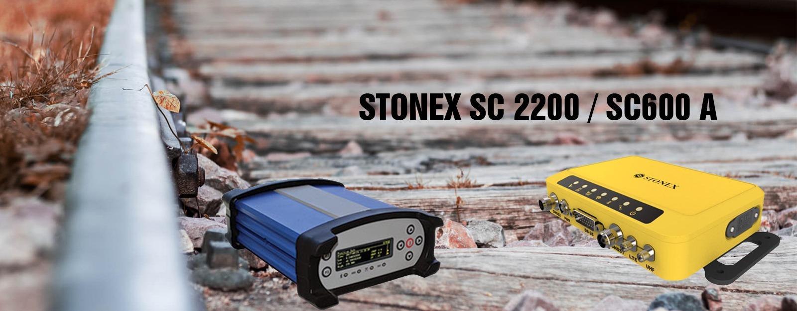 sc600a