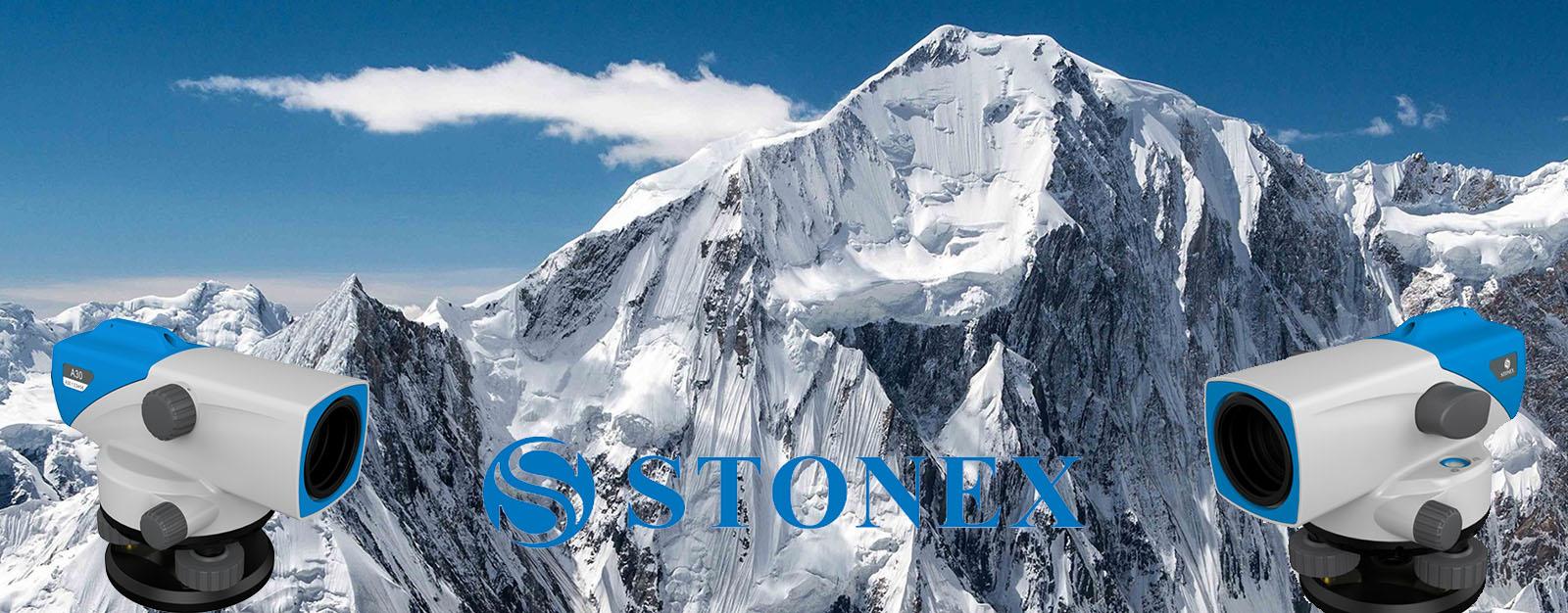 stonex-nivo