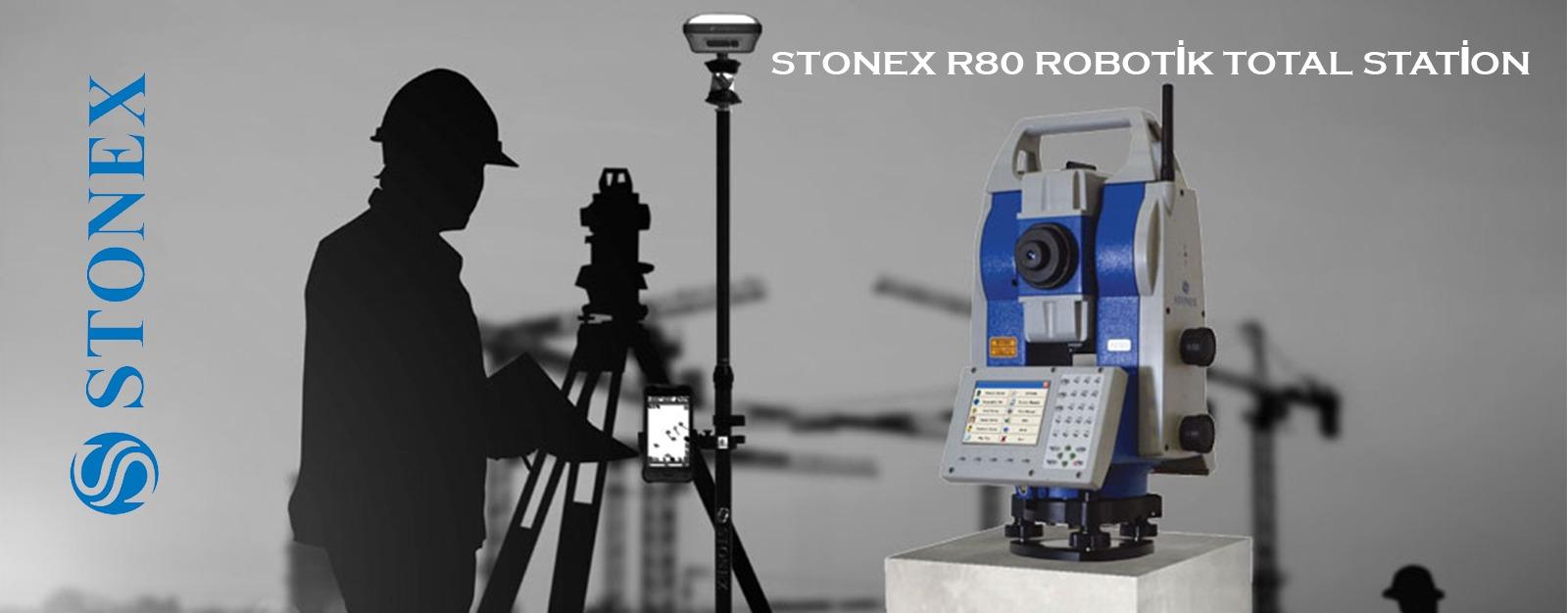stonex-r80-banner