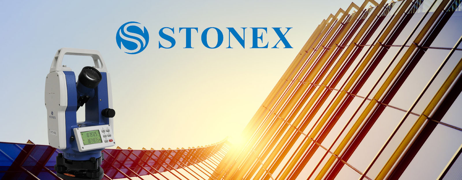 stonex-teodolit